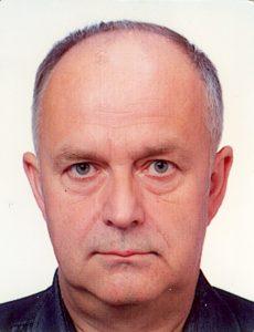 Kasim Kotorić